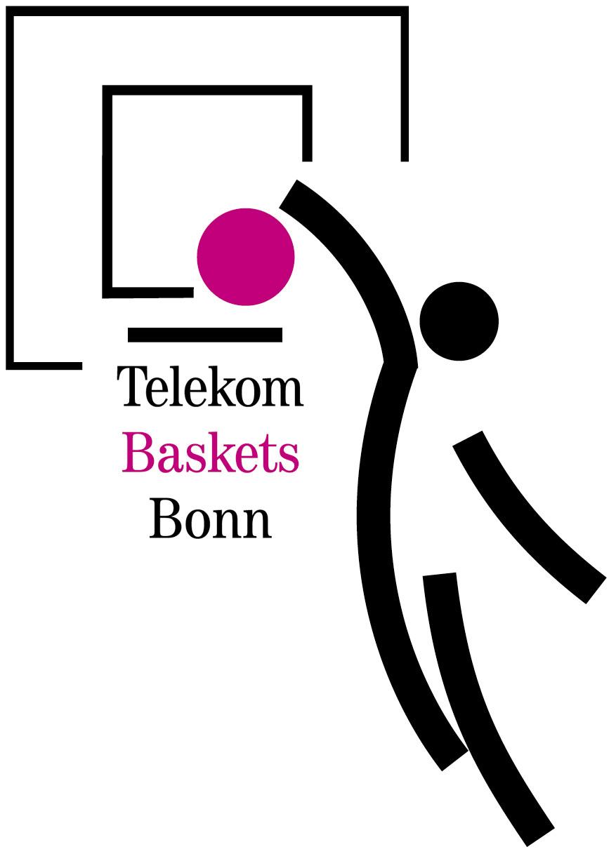 Telekom Baskets Bonn Spielplan