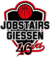 JobStairs GIESSEN 46ers