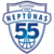 Neptunas Klaipeda