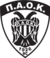 PAOK Thessaloniki
