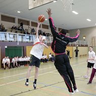 20170322 BasketsAtSchool 0431
