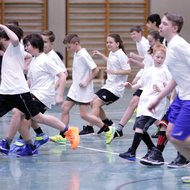 20160128 Baskets-at-school 1052