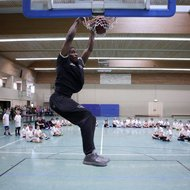 20160128 Baskets-at-school 1441