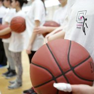 20160225 Baskets-at-school 0342