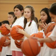 20151217 Baskets-at-school 0185
