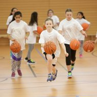20151217 Baskets-at-school 0204