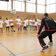 20151217 Baskets-at-school 0215