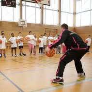 20151217 Baskets-at-school 0216