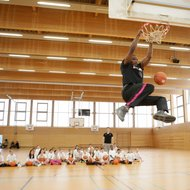 20151217 Baskets-at-school 0342