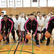 20151217 Baskets-at-school 0034