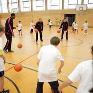 20151217 Baskets-at-school 0231