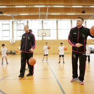 20151217 Baskets-at-school 0237