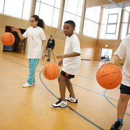 20151217 Baskets-at-school 0245