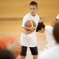20151217 Baskets-at-school 0264