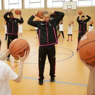 20151217 Baskets-at-school 0273