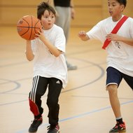 20151217 Baskets-at-school 0439
