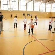 20151217 Baskets-at-school 0473