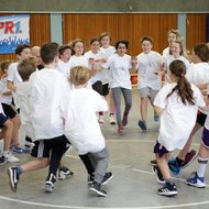 20160114 Baskets-at-school 0063
