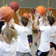 20160114 Baskets-at-school 0147