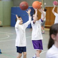 20160114 Baskets-at-school 0152