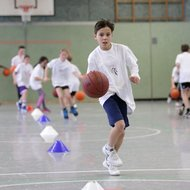 20160114 Baskets-at-school 0213
