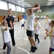 20160114 Baskets-at-school 0391
