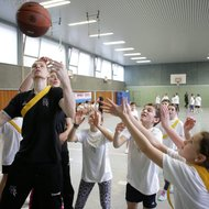 20160114 Baskets-at-school 0393