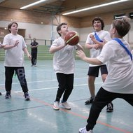 20160128 Baskets-at-school 1366