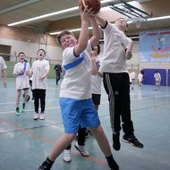 20160128 Baskets-at-school 1367
