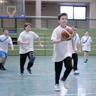 20160128 Baskets-at-school 1358
