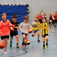 baskets@school, Euskirchen, 24.11.2016.