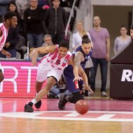 Telekom Baskets Bonn vs. Eisb