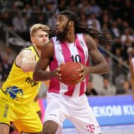 wolterfoto-(C) - Telekom Baskets Bonn vs. Basketball L