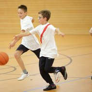 20151217 Baskets-at-school 0388
