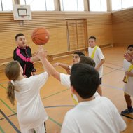 20151217 Baskets-at-school 0434