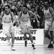 Machowski, Kelecevic, Kramer Friese