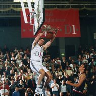 Hutchinson Dunk Wolter